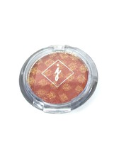 Sugar Frosted lip gloss Orange gum drops  Made in USA  Jordana Cosmetics... - $4.70