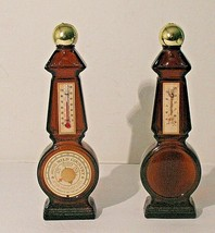 Collectible Avon Bottles & Decanters (Used):  Bookend Deals 2 Of same, O... - $5.93