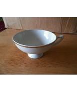 Johann Haviland JOH233 cup 5 available - $2.48