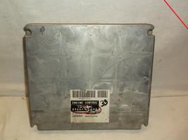 2004..04  LEXUS ES330/   ENGINE CONTROL MODULE/COMPUTER..ECU..ECM..PCM - $42.08