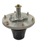 Spindle Assembly fits Grasshopper 623780 M1-52 & M1-61 Decks Outboard Po... - $90.61