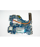 ACER LS-6331P motherboard with cpu and ram - $44.55
