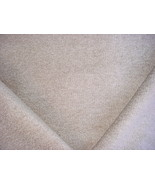 7+Y HANDSOME KRAVET SMART 28254 TEXTURED CRUSHED CHENILLE UPHOLSTERY FABRIC - $119.68