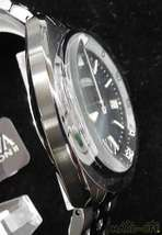 Bulova Accutron Ii 98B219 Quartz Analog Watch image 3
