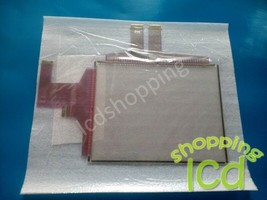 NEW Omron NS10-TV00B-ECV2 Touch screen glass 90 DAYS WARRANEWNEW  DHL/FE... - $85.50