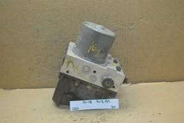 04-08 Audi A4 ABS Pump Control OEM 4B0614517P Module 310-12e6 - $99.99