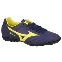 Mizuno Shoes Fortuna 4 AS, P1GD148112 - $124.00
