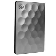 Seagate Backup Plus Ultra-Slim 1 Terabyte (1TB) SuperSpeed USB 3.0 2.5 E... - $80.97