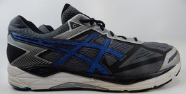Asics Gel Foundation 12 Size 15 M (4E) EXTRA WIDE EU 50.5 Men's Running T5H2N