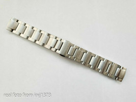 Stainless steel Strap Watchband for Tissot PRS516 T044417A T044430A T605... - $44.88