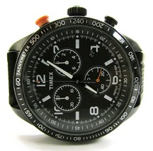 Timex Wrist Watch Chronograph - $49.00
