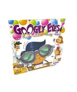 Googly Eyes Drawing Game. Draw With Googly Glasses On, They Will Never G... - $14.99