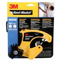 3M Hand-Masker Dispenser - M3000 - $53.70