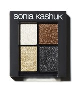 Sonia Kashuk Eyeshadow Quad Showstoppers 01 New... - $24.99