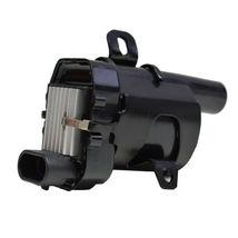 """Chevrolet GMC GM LS LSX LS1 LS2 LS3 LS6 8 Coils & 11"""" 8mm Spark Plug Wires D585 image 5"""