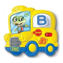LeapFrog Learning Magnetic Letter Fridge Complete Alphabet Set Leap Frog... - $22.59