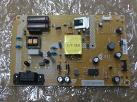 * PLTVHL161XAHC Power Supply Board Board From Insignia NS32DF310CA19 Lcd Tv - $24.95