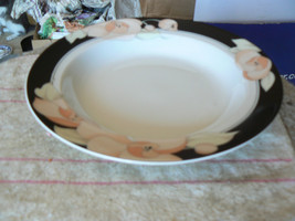 Winterling soup bowl 11 available - $3.71