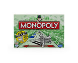 Monopoly cat 1 thumb155 crop