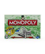 Monopoly Cat Token Board Game 2013 Hasbro - $37.77