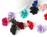 Flower tassel15 thumb155 crop