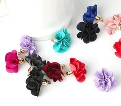Flower tassel15 thumb200