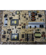 1-474-335-11 Power Supply Board For Sony KDL-40EX520  LCD TV - $54.95