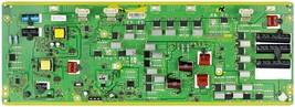 TXNSC1SRUJ Panasonic Tv Sc Board - $42.95