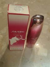 Shiseido Ultimune Power Infusing Eye Concentrate 15mL Net Wt .54 Oz - $49.95