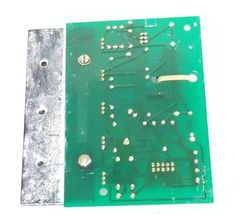 GENERIC 3.06483.03 POWER CONTROL BOARD 30648303 image 5