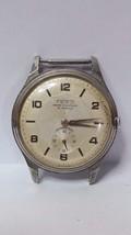 vintage authentic -  Fero  - wristwatch - $28.71