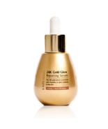 KAZU Beauty 24K Gold Glow Repairing Serum, 1.01fl oz - €17,47 EUR