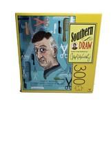 Southern Draw Jeff Foxworthy Cardinal 300 Piece puzzle New W7 - $19.49