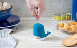 Toothpick Dispenser Original Super Premium Design Top Studio Elegant Hom... - $16.88+