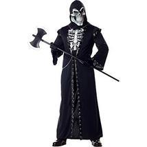 Men's Crypt Master Costume - $45.99