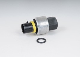 A/C Clutch Cycle Switch ACDelco GM Original Equipment 15-5643 - $30.28