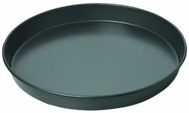 Chicago Metallic 16124 Professional Non-Stick Deep Dish Pizza Pan,14.25-... - ₨1,338.04 INR