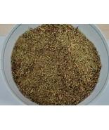 Artemisia annua sweet wormwood seeds (1 Gram) - $7.92
