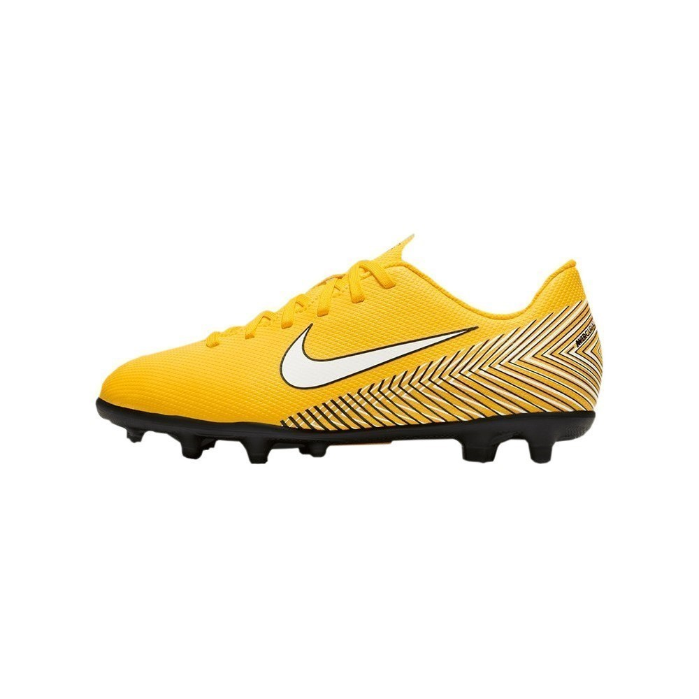 e3dd8f0457a Nike Shoes Mercurial Vapor 12 Club Neymar MG and 50 similar items