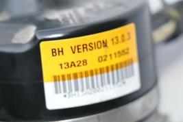 2009 Hyundai Genesis Electric Power Steering PS Pump image 2