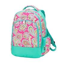 Wholesale Boutique Lizzie Backpack image 1