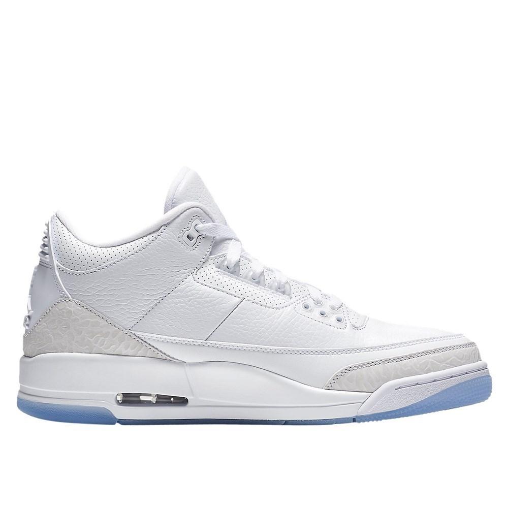 f31111bda3fbd5 Nike 136064111 air jordan 3 retro 1