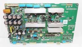 Samsung Main Board LJ41-02668A (S/N IB3154010515) {P1456} - $29.69