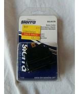 Sierra Rocker Switch RK40150 - Off-mom on SPST boat rv - $11.14