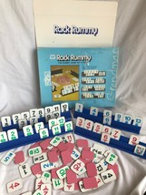 Vintage 1979 Whitman Rack Rummy Royal card poker board game 4819 - $16.95