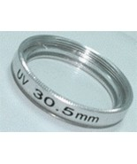 UV Filter for JVC GZHM200BEU GZHM200BU GZHM200BUS GZMG630SUA GZMG630SUB ... - $8.47