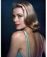GRACE KELLY POSTER 24X36 INCHES FULL COLOR OUT OF PRINT OOP RARE 24 x 36  - $34.99