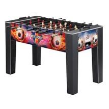 GLD Revelocity Foosball Table - $589.36
