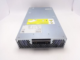 Dell 7T615 575W Power Supply CX400 07T615 - $20.86