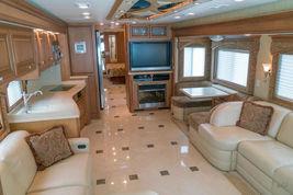 2008 Travel Supreme Alante For Sale in Riverton, Utah 84065 image 6